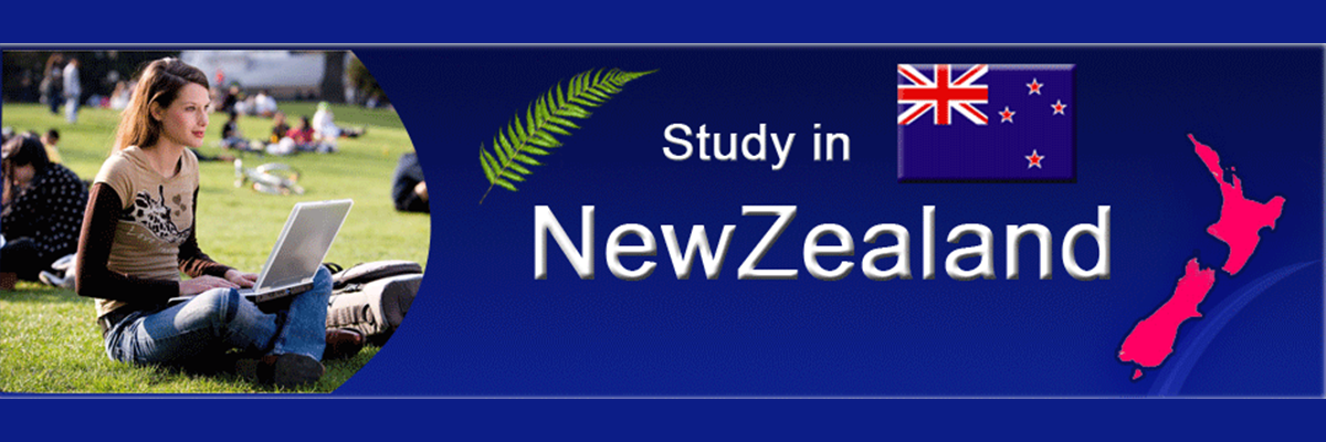 Study in NZ Page Image